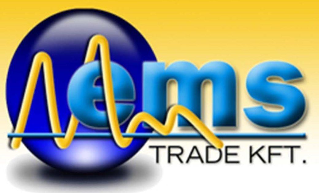 EMS-Trade Kft.